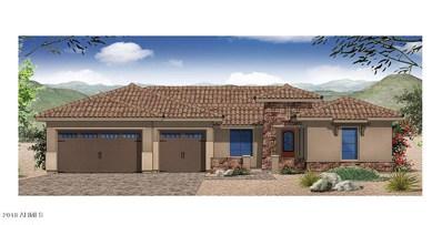 21010 E Orion Way, Queen Creek, AZ 85142 - MLS#: 5793705