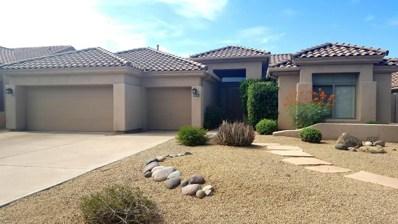 9035 E La Paloma Court, Scottsdale, AZ 85255 - MLS#: 5793706
