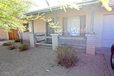 5355 S River Drive, Tempe, AZ 85283 - MLS#: 5793710