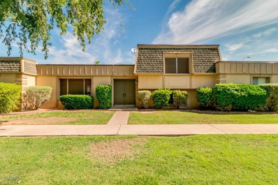4905 N Granite Reef Road, Scottsdale, AZ 85251 - MLS#: 5793717