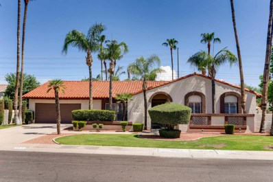 8422 E Appaloosa Trail, Scottsdale, AZ 85258 - #: 5793741