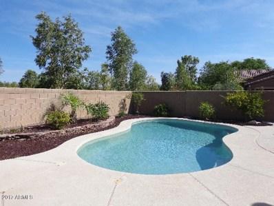 4553 N Point Ridge Road, Buckeye, AZ 85396 - MLS#: 5793746