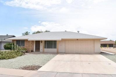 12410 N La Paloma Court, Sun City, AZ 85351 - MLS#: 5793753