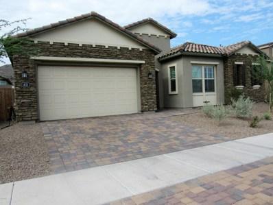 1421 E Pedro Road, Phoenix, AZ 85042 - MLS#: 5793756