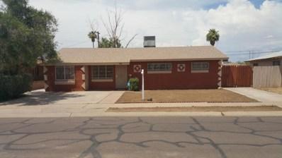 3920 W Wilshire Drive, Phoenix, AZ 85009 - MLS#: 5793760