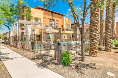 4909 N Woodmere Fairway UNIT 1003, Scottsdale, AZ 85251 - #: 5793768