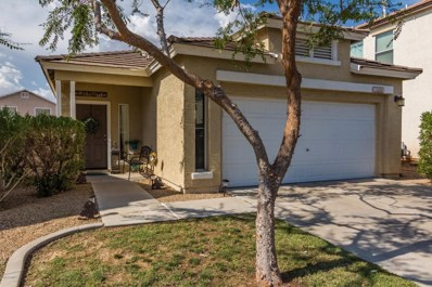 13450 W Keim Drive, Litchfield Park, AZ 85340 - MLS#: 5793783