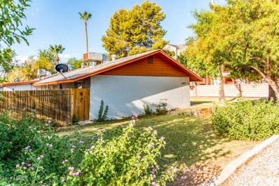 4527 E Belleview Street, Phoenix, AZ 85008 - #: 5793784