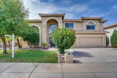 13317 W Palo Verde Drive, Litchfield Park, AZ 85340 - #: 5793791