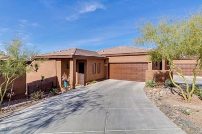 16207 E Links Drive, Fountain Hills, AZ 85268 - MLS#: 5793801