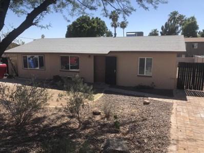 9624 N 14 Street, Phoenix, AZ 85020 - MLS#: 5793806