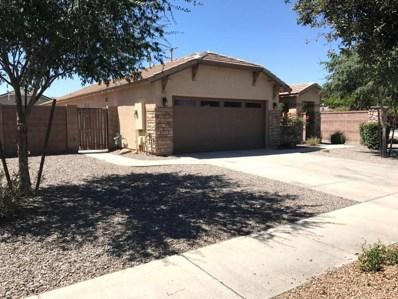 2917 E Mead Drive, Gilbert, AZ 85298 - MLS#: 5793807