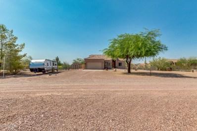 15127 W Bobwhite Way, Surprise, AZ 85387 - MLS#: 5793808