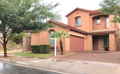 3912 E Morelos Street, Gilbert, AZ 85295 - MLS#: 5793812