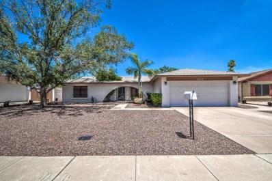 3052 W Waltann Lane, Phoenix, AZ 85053 - MLS#: 5793818