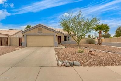 2035 S Cardinal Drive, Apache Junction, AZ 85120 - MLS#: 5793820