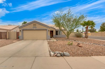 2035 S Cardinal Drive, Apache Junction, AZ 85120 - MLS#: 5793820