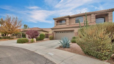 26903 N 21ST Drive, Phoenix, AZ 85085 - MLS#: 5793821