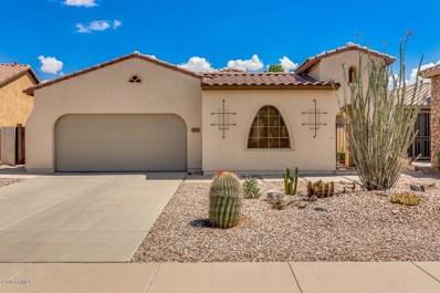 36085 W Catalan Street, Maricopa, AZ 85138 - MLS#: 5793833