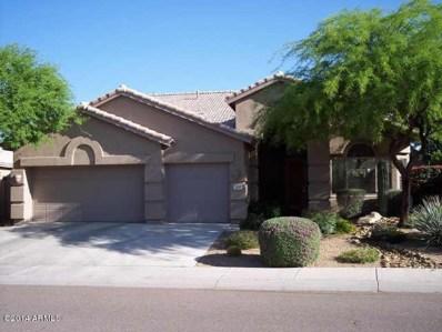 7430 E Whistling Wind Way, Scottsdale, AZ 85255 - MLS#: 5793835
