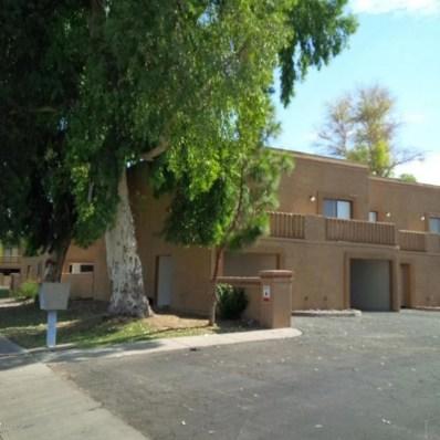 12231 N 21st Avenue Unit 1, Phoenix, AZ 85029 - MLS#: 5793837