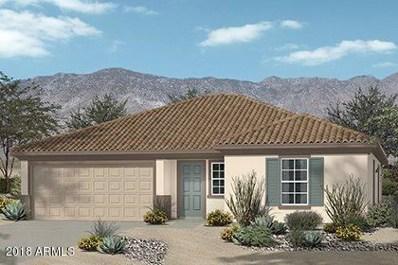 1287 N 166TH Avenue, Goodyear, AZ 85338 - MLS#: 5793839