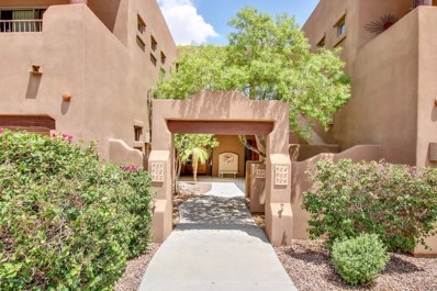13600 N Fountain Hills Boulevard Unit 905, Fountain Hills, AZ 85268 - MLS#: 5793846