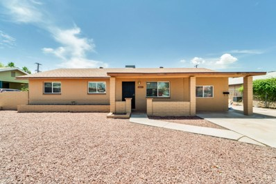 1511 W 5TH Place, Tempe, AZ 85281 - MLS#: 5793849