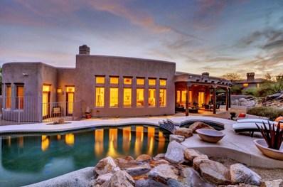 14421 S Canyon Drive, Phoenix, AZ 85048 - MLS#: 5793853
