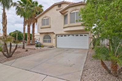 371 S Robins Way, Chandler, AZ 85225 - MLS#: 5793863