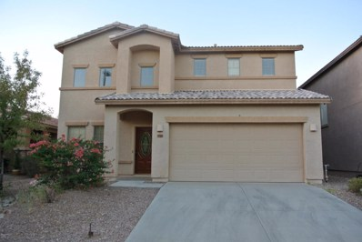 3720 W Wayne Lane, Anthem, AZ 85086 - MLS#: 5793875