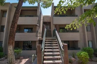 7777 E Main Street Unit 350, Scottsdale, AZ 85251 - MLS#: 5793881