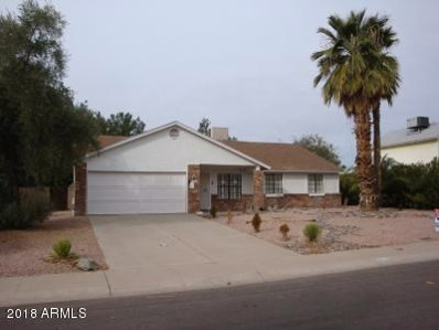 16250 N 64TH Place, Scottsdale, AZ 85254 - MLS#: 5793882