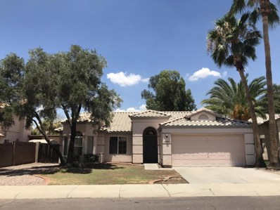 3020 E Rockwood Drive, Phoenix, AZ 85050 - MLS#: 5793883