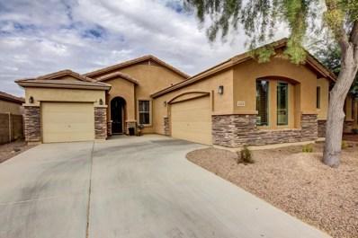 43376 W Wallner Drive, Maricopa, AZ 85138 - MLS#: 5793889