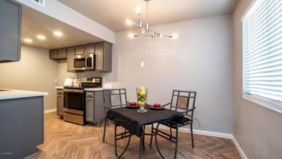 3402 N 32ND Street Unit 157, Phoenix, AZ 85018 - MLS#: 5793902