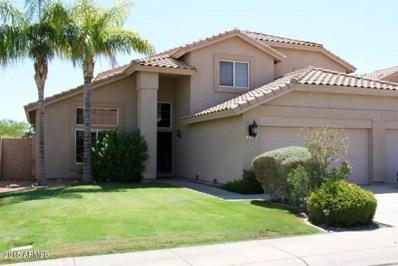 1431 W Mountain Sky Avenue, Phoenix, AZ 85045 - MLS#: 5793914