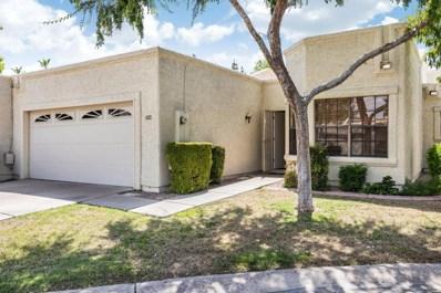 7708 S Heather Drive, Tempe, AZ 85284 - MLS#: 5793917