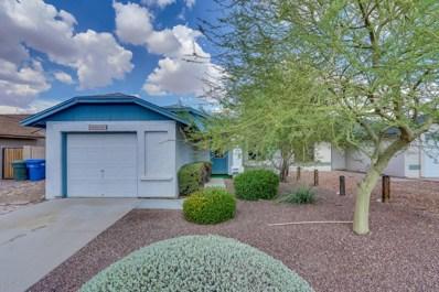 20621 N 31ST Avenue, Phoenix, AZ 85027 - MLS#: 5793921