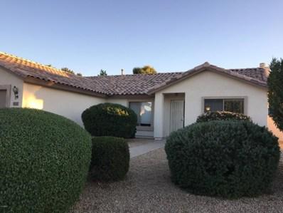 6115 W Villa Theresa Drive, Glendale, AZ 85308 - MLS#: 5793954