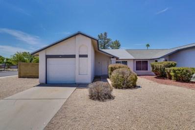 3001 W Rose Garden Lane, Phoenix, AZ 85027 - MLS#: 5793958
