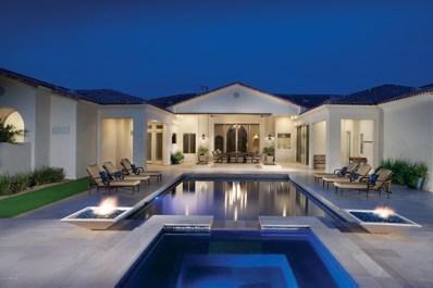 5716 N Casa Blanca Drive, Paradise Valley, AZ 85253 - #: 5793960