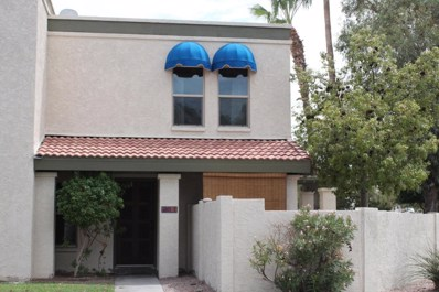 4801 E Euclid Avenue Unit 2, Phoenix, AZ 85044 - MLS#: 5793982