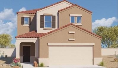 29969 W Monterey Drive, Buckeye, AZ 85396 - MLS#: 5793988