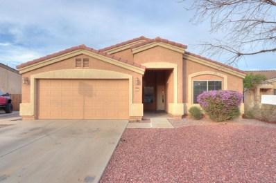 2054 N Parish Lane, Casa Grande, AZ 85122 - MLS#: 5793989