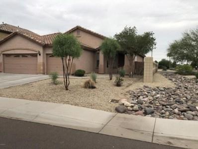 9998 N 86TH Lane, Peoria, AZ 85345 - MLS#: 5793992