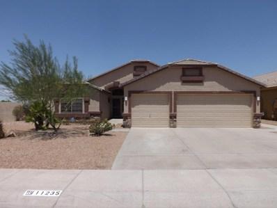 11235 S Palomino Lane, Goodyear, AZ 85338 - MLS#: 5793993
