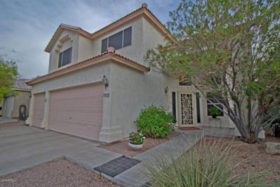 1019 E Blackhawk Drive, Phoenix, AZ 85024 - MLS#: 5793999
