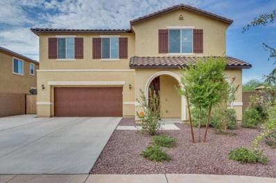 15765 W Desert Hills Drive, Surprise, AZ 85379 - MLS#: 5794011
