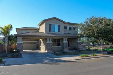 18707 E Superstition Drive, Queen Creek, AZ 85142 - MLS#: 5794021